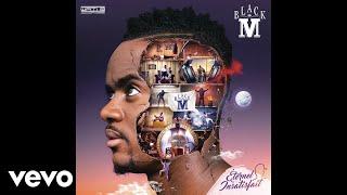 Black M - Parle-moi (Audio) ft. Zaho