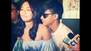 KATHNIEL - When GOD Made You