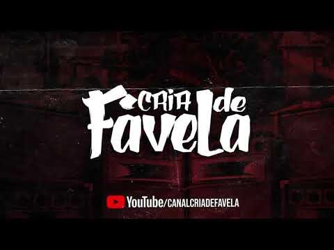 MC Dricka - Te Trombei No Baile (Dieguinho NVI)