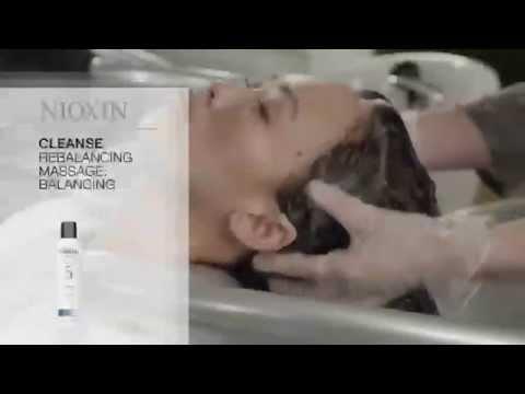 Tabletki na wypadanie włosów i łamliwe paznokcie