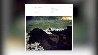 Fleet Foxes - On Another Ocean (January / June)