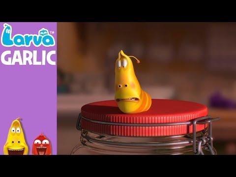 ว่ามีปรสิตในกล้วย