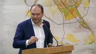 Чебан: Социалисты не голосуют за земельные вопросы, вредящие гражданам