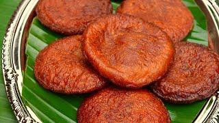 தீபாவளி ஸ்பெஷல் அதிரசம் | Athirasam Recipe In Tamil | Diwali Sweet Recipes In Tamil | Diwali Recipes