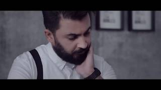 Hardi Salami Lem Bbura