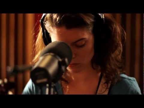 Half Sister - Kelly's Song (Subcat Sessions- Part 1)