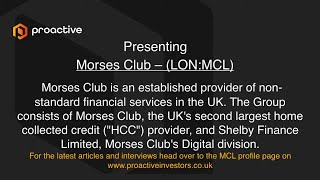 morses-club-lon-mcl-presenting-at-the-proactive-one2one-virtual-forum