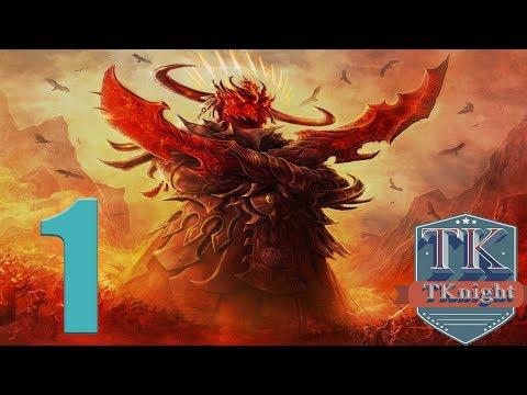 Герои меча и магии 3 возрождение эрафии 1999 скачать торрент