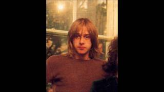 Falling In Love Again ( early version ) - Danny Kirwan