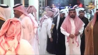تحميل اغاني الاستقبال في حفل الشيخ ماطربن مضحي الغبيوي العتيبي بمناسبة زواج ابنه سعود MP3