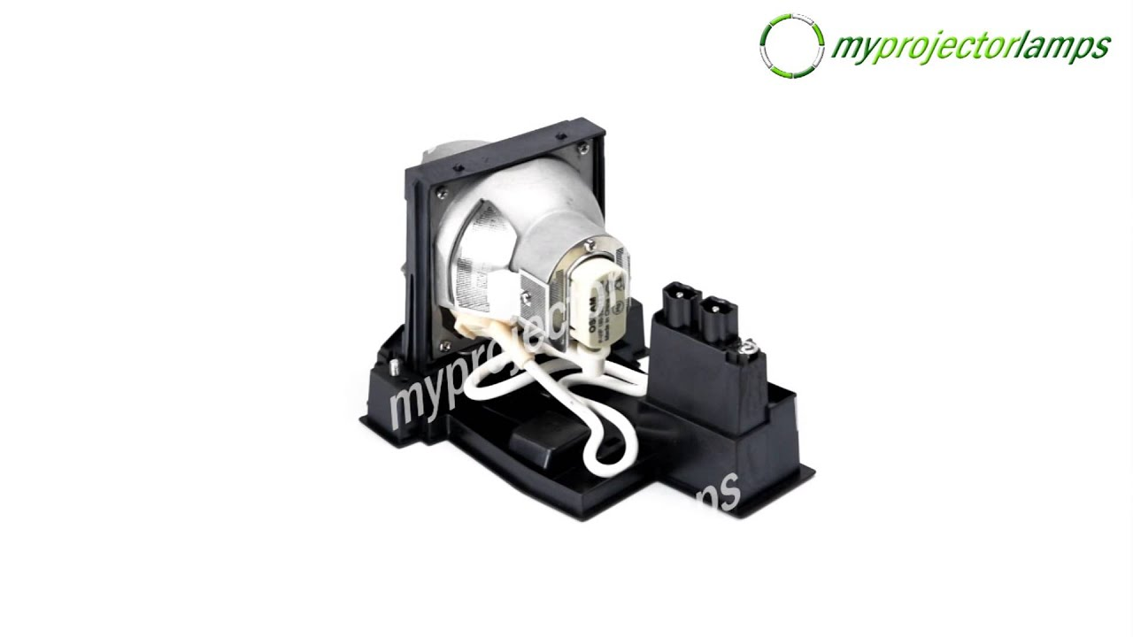 Infocus A3380 Projector Lamp with Module