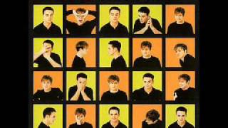 Ant & Dec - Just A Little Love