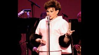 "JIM BAILEY 2007 Judy Garland ""Im Still Here"""