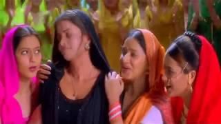 Ishq Bina Kya Jina Yaaron Taal HD YouTube - YouTube