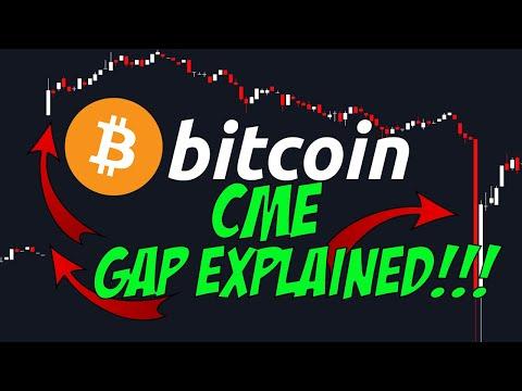 Gsi piacok bitcoin