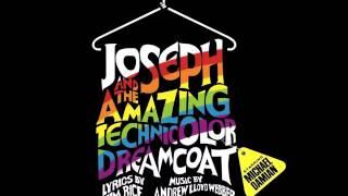 Jacob and Sons / Joseph's Coat