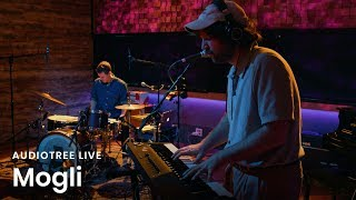 Mogli   Another Life | Audiotree Live