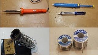 pcb repair kit - Thủ thuật máy tính - Chia sẽ kinh nghiệm sử dụng
