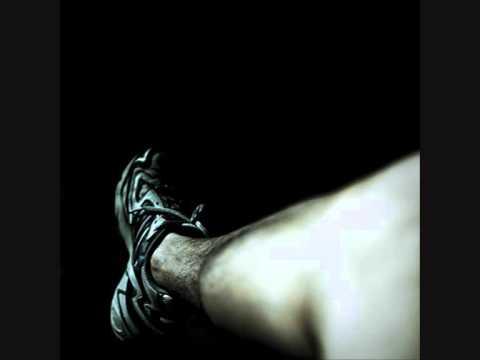 Pieczenie żyły na nogach niż leczyć