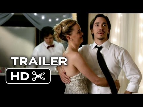Trailer film Best Man Down