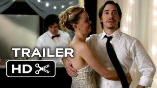 Best Man Down Official Trailer #1 (2013) - Justin Long, Jess Weixler Movie HD