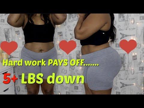 800 libbre di coppia perdono peso