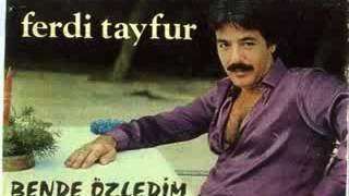 FERDİ TAYFUR UNUTMAK İSTİYORUM   Facebook Video Indir   Video Izle   Facebookvideo Indir Gen Tr