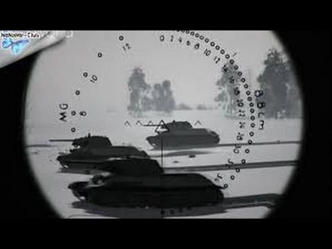 Танковый ас Людвиг Байер   Tank ACE Ludwig Bayer