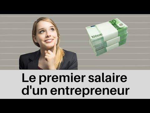 mp4 Entrepreneur Salaire, download Entrepreneur Salaire video klip Entrepreneur Salaire