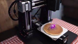 高性能3Dプリンターが3万円台!「トライナス」の実力とは?