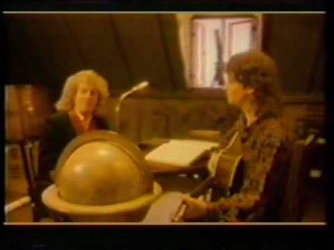 Slade - Do You Belive In Miracles?