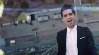 High Hopes   Panic! At The Disco (1 Hour Loop)
