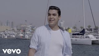 تحميل و مشاهدة Mahdi Baccouch - Bethadaki (Official Music Video) | مهدي بكوش - بتحداكي MP3