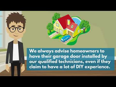 Same Day Service | Garage Door Repair Littleton, CO