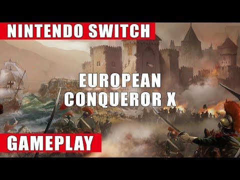 YoutubeVideo of the current game