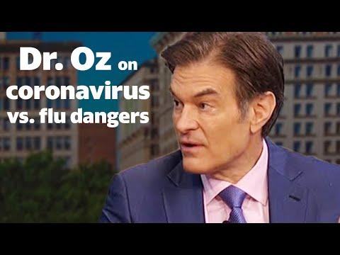 Papillomavirus causes