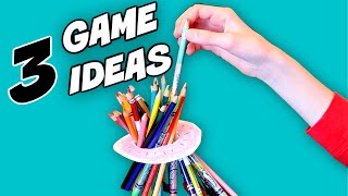3 Birthday Party Games For Kids Theyve Never Played