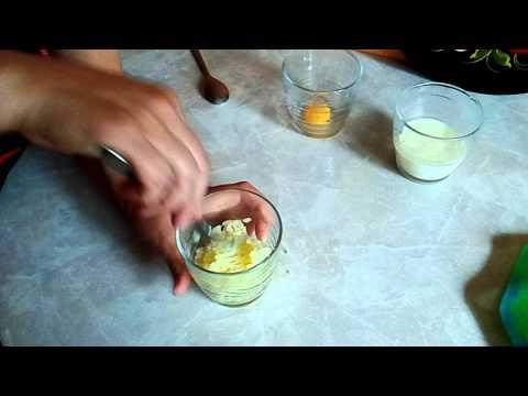Безоперационная подтяжка лица в марьино