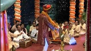 Sun Ri Jashoda Maiya Krishna Bhajan Lakhbir Singh Lakkha