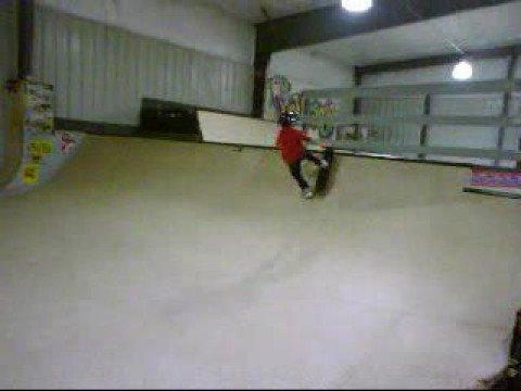 skatetime 209 skatepark deluxe
