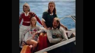 ABBA - Hamlet 111 Part I & II