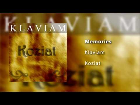 """Memories"" from the album, Koziat."