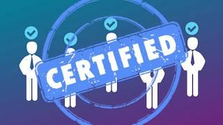 PASIA- Procurement and Supply Institute of Asia Certifications Program