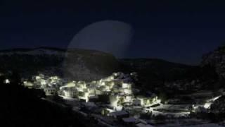 preview picture of video 'Casa Checa en Trapisonda'