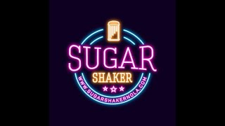 Sugar Shaker (New Orleans) - Promo Demo 2018