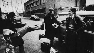 Joy Division   An Ideal for Living 1978