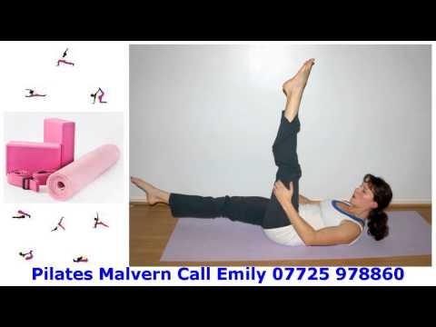 mp4 Yoga Shop Malvern, download Yoga Shop Malvern video klip Yoga Shop Malvern