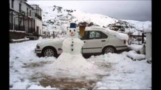 Video del alojamiento Alojamientos Rurales Altas Vistas