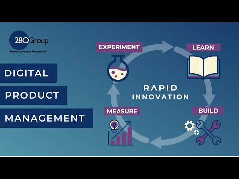 Course Overview: Digital Product Management - Live Online ...