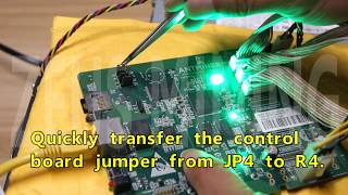 Antminer Sp Firmware